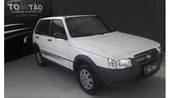 //www.autoline.com.br/carro/fiat/uno-10-mille-way-economy-8v-flex-4p-manual/2010/campo-grande-ms/6932034