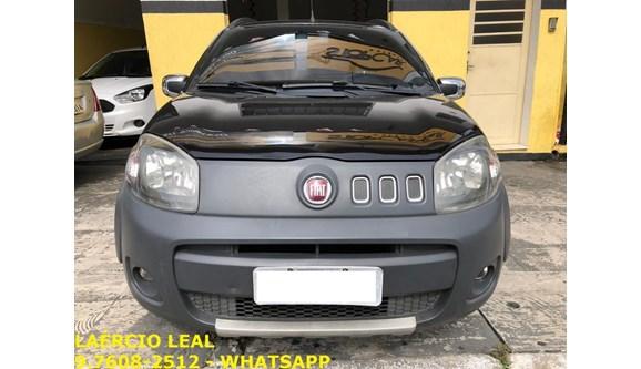 //www.autoline.com.br/carro/fiat/uno-14-way-8v-flex-4p-manual/2011/osasco-sp/7300369