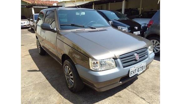//www.autoline.com.br/carro/fiat/uno-10-mille-way-economy-8v-flex-2p-manual/2013/aracatuba-sp/7438785
