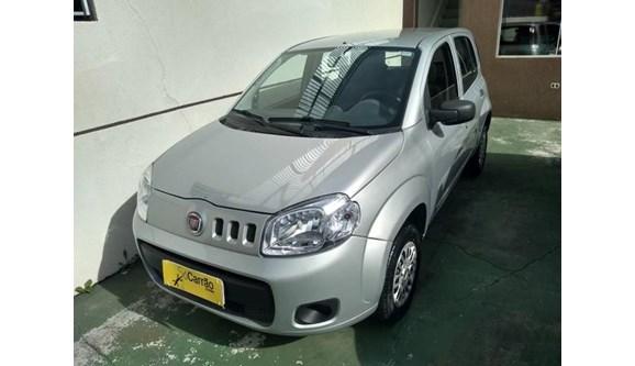 //www.autoline.com.br/carro/fiat/uno-10-evo-vivace-8v-flex-4p-manual/2014/curitiba-pr/7450525