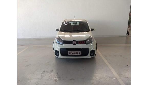 //www.autoline.com.br/carro/fiat/uno-14-evo-sporting-8v-flex-4p-manual/2015/tatui-sp/7586386
