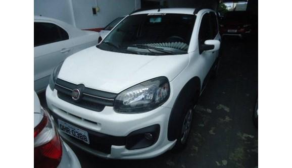 //www.autoline.com.br/carro/fiat/uno-10-way-6v-flex-4p-manual/2017/itajai-sc/7822689