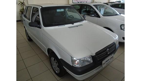 //www.autoline.com.br/carro/fiat/uno-10-mille-fire-economy-8v-flex-4p-manual/2011/uberlandia-mg/6138474