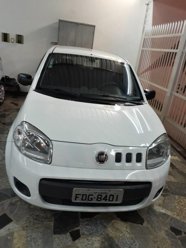 //www.autoline.com.br/carro/fiat/uno-10-evo-vivace-8v-flex-2p-manual/2013/limeira-sp/8159356