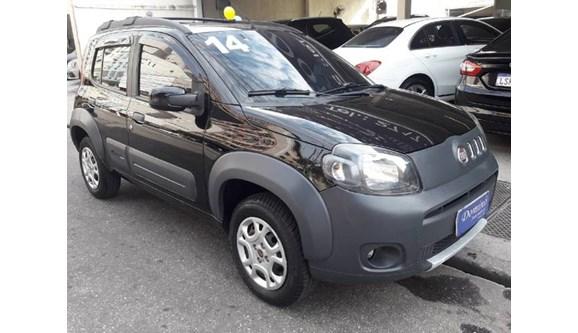 //www.autoline.com.br/carro/fiat/uno-14-evo-way-8v-flex-4p-manual/2014/niteroi-rj/8463101