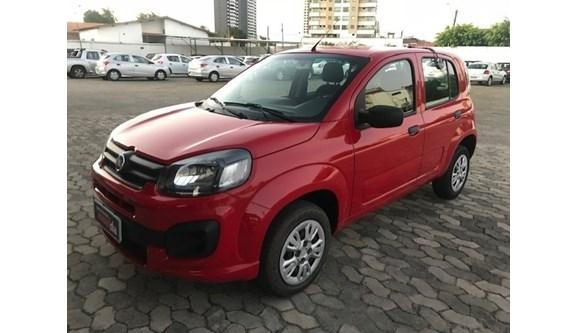 //www.autoline.com.br/carro/fiat/uno-10-way-6v-flex-4p-manual/2018/feira-de-santana-ba/9664658