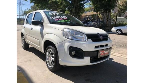 //www.autoline.com.br/carro/fiat/uno-10-attractive-6v-flex-4p-manual/2017/sao-paulo-sp/9711861