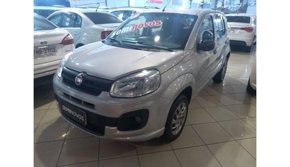 //www.autoline.com.br/carro/fiat/uno-10-attractive-6v-flex-4p-manual/2017/mogi-das-cruzes-sp/6633436