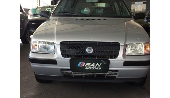 //www.autoline.com.br/carro/fiat/uno-10-mille-fire-economy-8v-flex-2p-manual/2005/uniao-da-vitoria-pr/6346005
