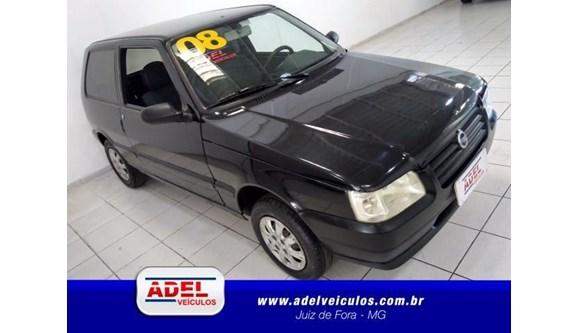 //www.autoline.com.br/carro/fiat/uno-10-mille-8v-flex-2p-manual/2008/juiz-de-fora-mg/5922017