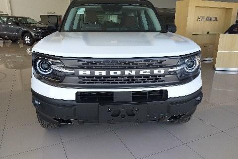 //www.autoline.com.br/carro/ford/bronco-sport-20-wildtrak-16v-gasolina-4p-4x4-turbo-automat/2021/vitoria-da-conquista-ba/15462036