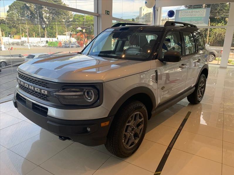 //www.autoline.com.br/carro/ford/bronco-sport-20-wildtrak-16v-gasolina-4p-4x4-turbo-automat/2021/sao-paulo-sp/15539467
