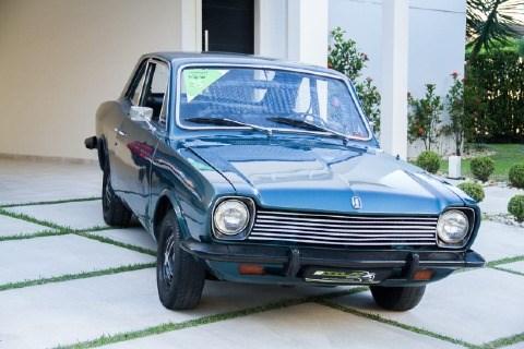 //www.autoline.com.br/carro/ford/corcel-14-luxo-8v-gasolina-2p-manual/1977/sao-jose-dos-campos-sp/14501613