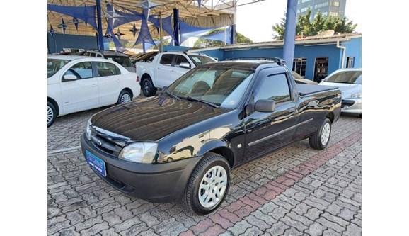 //www.autoline.com.br/carro/ford/courier-16-l-8v-flex-2p-manual/2012/campinas-sp/11650802