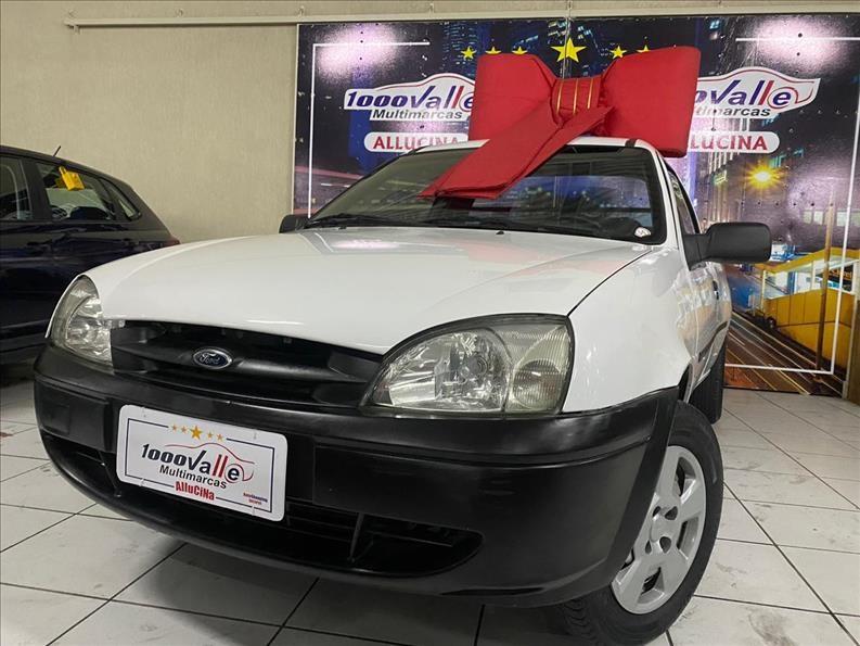 //www.autoline.com.br/carro/ford/courier-16-l-8v-flex-2p-manual/2012/jacarei-sp/11945797