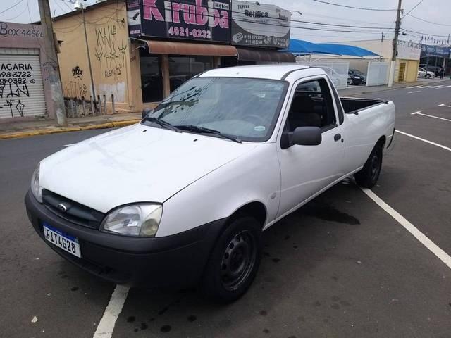 //www.autoline.com.br/carro/ford/courier-16-l-8v-flex-2p-manual/2013/salto-sp/12706828
