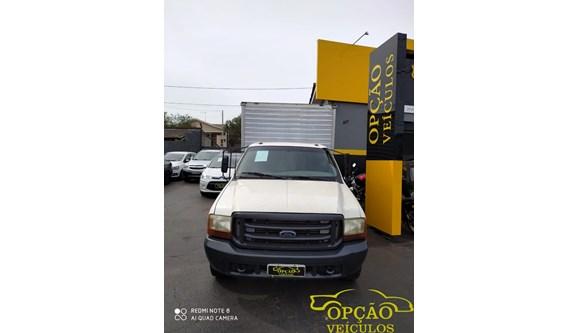 //www.autoline.com.br/carro/ford/courier-16-l-8v-gasolina-2p-manual/2006/araraquara-sp/12818600