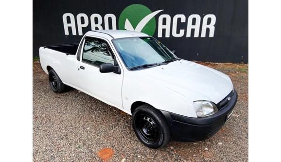 //www.autoline.com.br/carro/ford/courier-16-l-8v-gasolina-2p-manual/2007/sao-jose-do-rio-preto-sp/12851409