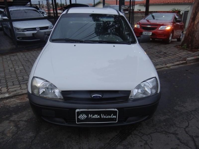 //www.autoline.com.br/carro/ford/courier-16-l-8v-flex-2p-manual/2012/campinas-sp/12857407