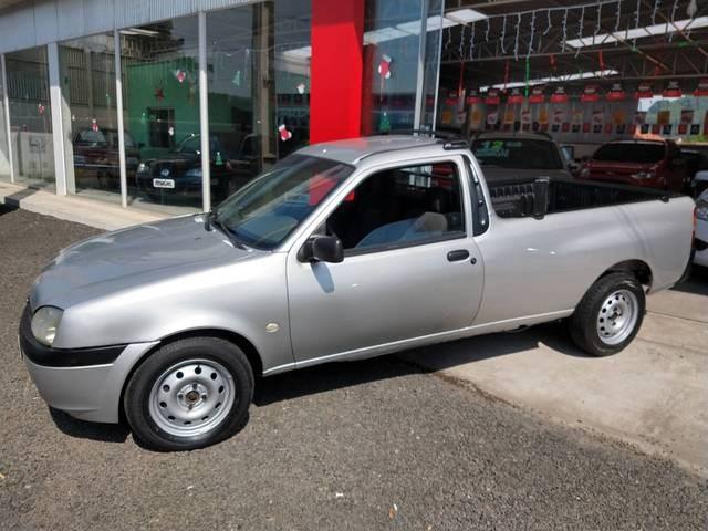 //www.autoline.com.br/carro/ford/courier-16-van-l-8v-flex-2p-manual/2007/porto-uniao-sc/13101895
