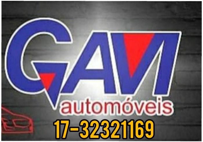 //www.autoline.com.br/carro/ford/courier-16-l-8v-flex-2p-manual/2012/sao-jose-do-rio-preto-sp/13909088