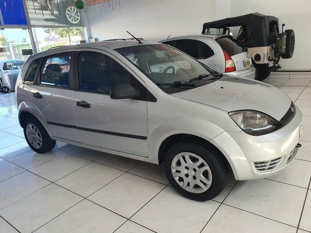 //www.autoline.com.br/carro/ford/courier-16-l-8v-gasolina-2p-manual/2007/toledo-pr/13961155