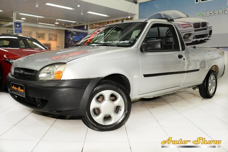 //www.autoline.com.br/carro/ford/courier-16-xl-8v-gasolina-2p-manual/2003/sao-paulo-sp/13990053