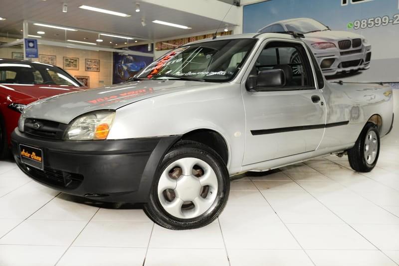 //www.autoline.com.br/carro/ford/courier-16-xl-8v-gasolina-2p-manual/2003/sao-paulo-sp/13990057