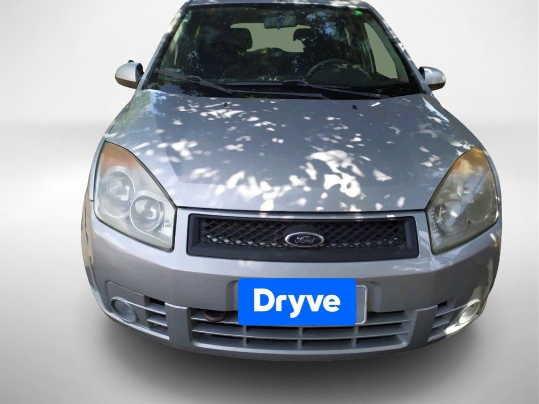 //www.autoline.com.br/carro/ford/courier-16-l-8v-flex-2p-manual/2008/ribeirao-preto-sp/14284524