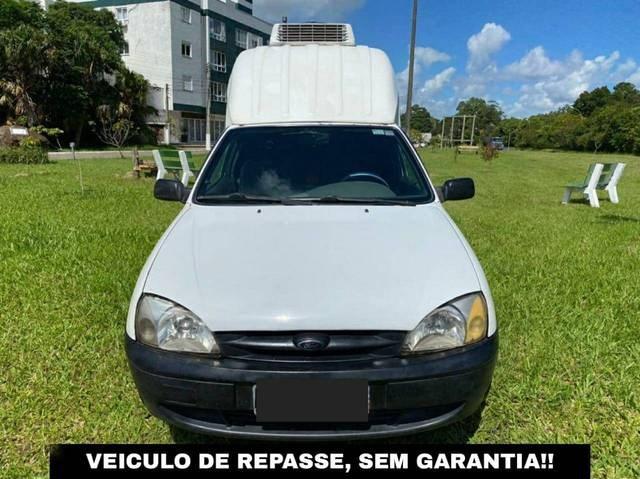 //www.autoline.com.br/carro/ford/courier-16-van-l-8v-flex-2p-manual/2007/osorio-rs/14288131