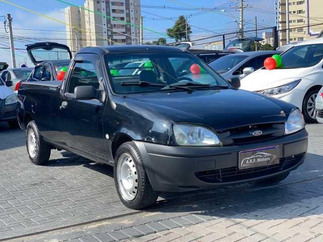 //www.autoline.com.br/carro/ford/courier-16-l-8v-flex-2p-manual/2011/sao-jose-dos-pinhais-pr/14569532