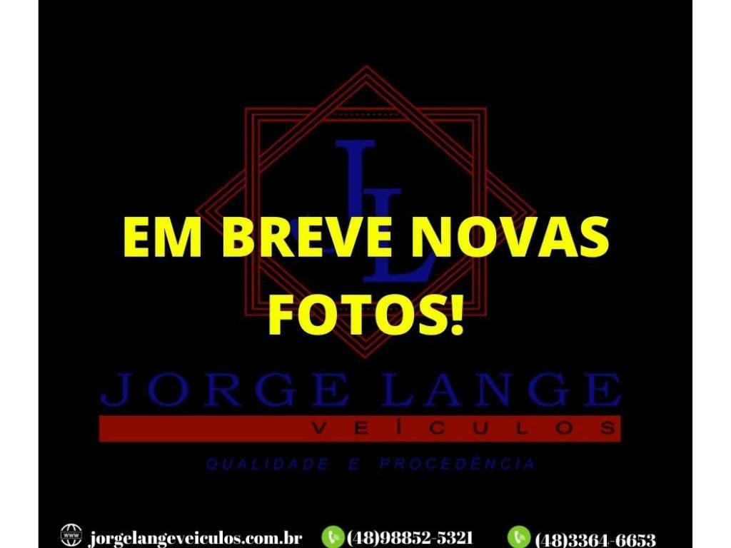 //www.autoline.com.br/carro/ford/courier-16-l-8v-flex-2p-manual/2009/florianopolis-sc/14943250