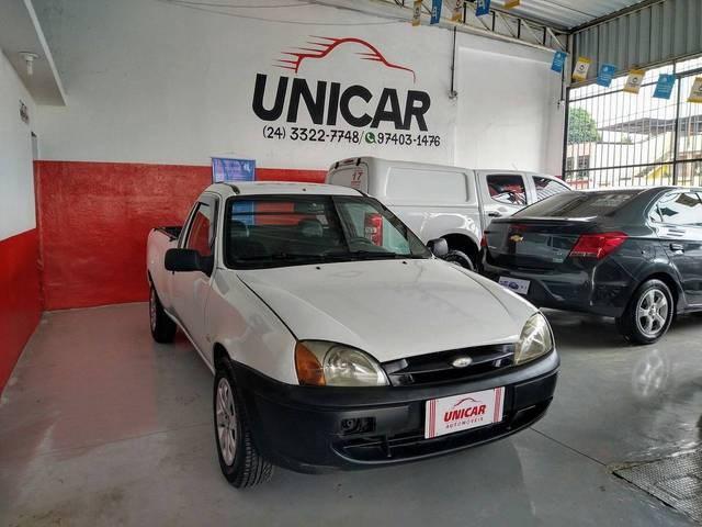 //www.autoline.com.br/carro/ford/courier-16-l-8v-flex-2p-manual/2008/barra-mansa-rj/15129617