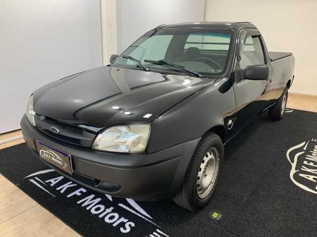 //www.autoline.com.br/carro/ford/courier-16-l-8v-flex-2p-manual/2011/sao-jose-dos-pinhais-pr/15151914