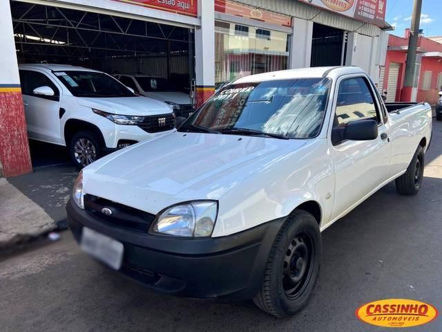 //www.autoline.com.br/carro/ford/courier-16-l-8v-flex-2p-manual/2012/sao-gotardo-mg/15476556