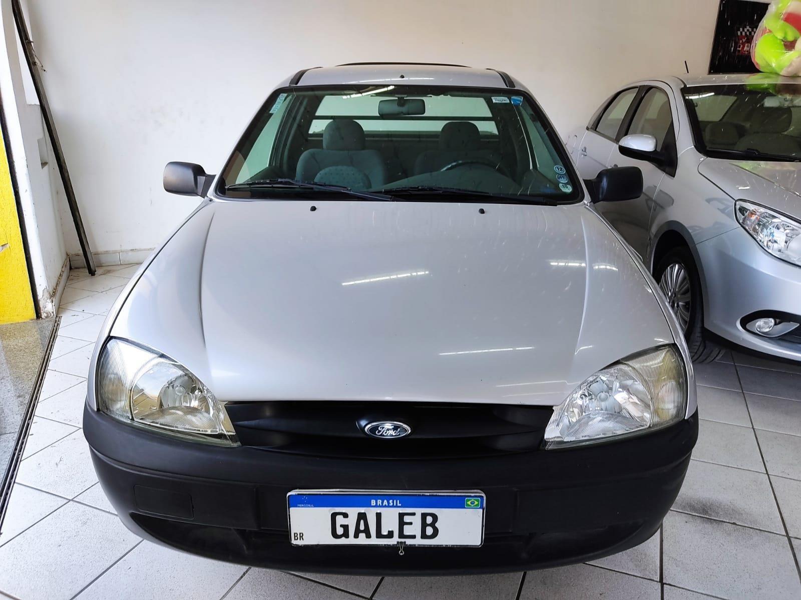 //www.autoline.com.br/carro/ford/courier-16-l-8v-flex-2p-manual/2009/atibaia-sp/15563351