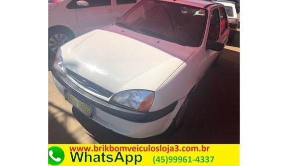 //www.autoline.com.br/carro/ford/courier-16-l-8v-gasolina-2p-manual/2001/cascavel-pr/7421396