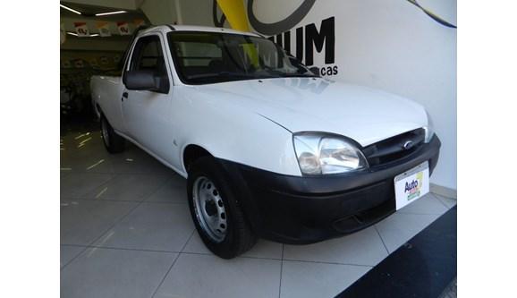 //www.autoline.com.br/carro/ford/courier-16-l-8v-flex-2p-manual/2012/sorocaba-sp/7483144