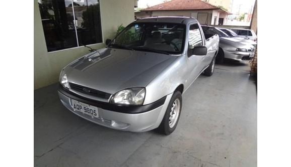 //www.autoline.com.br/carro/ford/courier-16-8v-108cv-2p-flex-manual/2009/toledo-pr/7575826