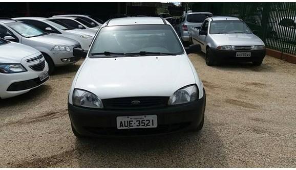 //www.autoline.com.br/carro/ford/courier-16-l-8v-flex-2p-manual/2012/araucaria-pr/7749862