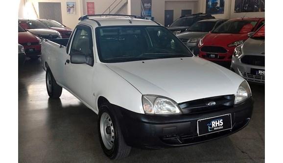 //www.autoline.com.br/carro/ford/courier-16-l-8v-flex-2p-manual/2012/uniao-da-vitoria-pr/8247584