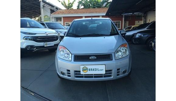 //www.autoline.com.br/carro/ford/courier-16-8v-108cv-2p-flex-manual/2010/franca-sp/8672863