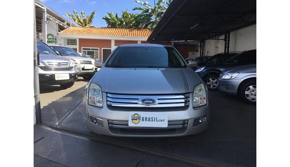 //www.autoline.com.br/carro/ford/courier-16-8v-108cv-2p-flex-manual/2008/franca-sp/8885821