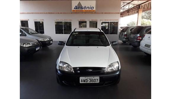 //www.autoline.com.br/carro/ford/courier-16-l-8v-flex-2p-manual/2012/toledo-pr/9261287