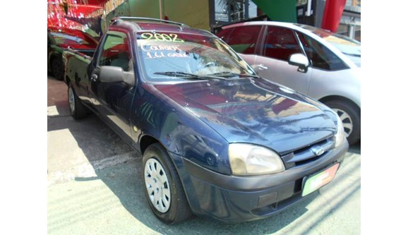 //www.autoline.com.br/carro/ford/courier-16-l-8v-gasolina-2p-manual/2002/campinas-sp/9434496