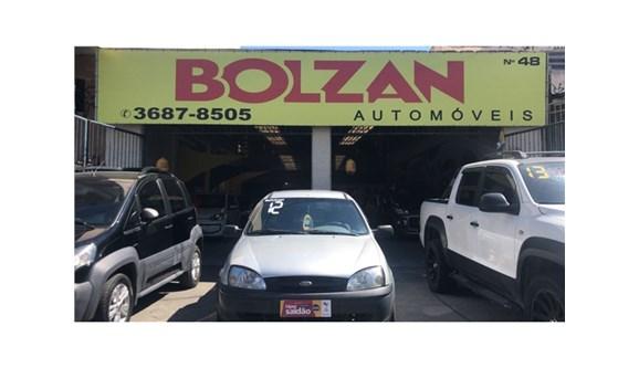 //www.autoline.com.br/carro/ford/courier-16-l-8v-flex-2p-manual/2012/rio-de-janeiro-rj/6684077