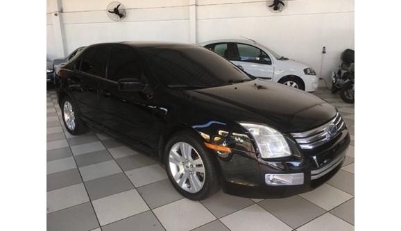 //www.autoline.com.br/carro/ford/courier-16-l-8v-gasolina-2p-manual/2006/cascavel-pr/6740912