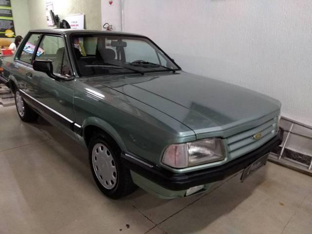 //www.autoline.com.br/carro/ford/del-rey-sedan-16-g-l-73cv-2p-gasolina-manual/1989/mogi-das-cruzes-sp/13671329