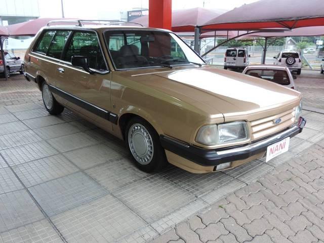 //www.autoline.com.br/carro/ford/del-rey-sedan-18-glx-85cv-2p-gasolina-manual/1990/ivoti-rs/14256742