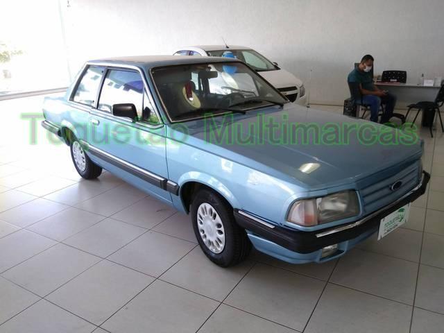 //www.autoline.com.br/carro/ford/del-rey-sedan-16-g-l-73cv-2p-alcool-manual/1989/aracatuba-sp/14863892